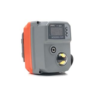 Compact Electric Actuator - AVA Series